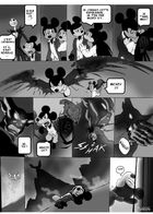 The count Mickey Dragul : Chapitre 3 page 14