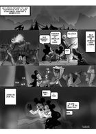 The count Mickey Dragul : Chapitre 3 page 7