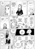 Les Secrets de l'Au-Delà : Chapitre 2 page 12