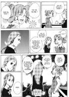 Les Secrets de l'Au-Delà : Chapitre 2 page 17