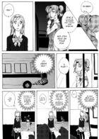 Les Secrets de l'Au-Delà : Chapitre 2 page 19