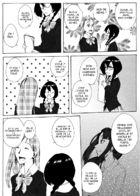Les Secrets de l'Au-Delà : Chapitre 2 page 22