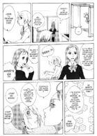 Les Secrets de l'Au-Delà : Chapitre 2 page 10