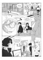 Fier de toi : Chapter 2 page 4
