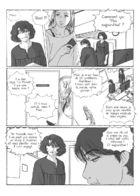 Fier de toi : Chapitre 2 page 7