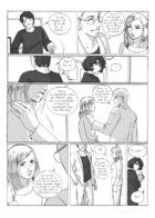 Fier de toi : Chapitre 2 page 9