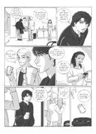 Fier de toi : Chapitre 2 page 11