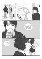 Fier de toi : Chapitre 2 page 12