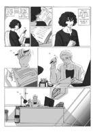Fier de toi : Chapitre 2 page 14