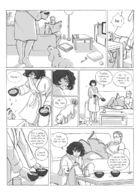 Fier de toi : Chapitre 2 page 15