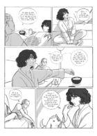 Fier de toi : Chapitre 2 page 16