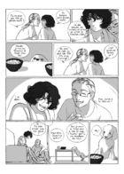 Fier de toi : Chapitre 2 page 19