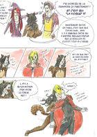 Bellariva's Cosplay : Chapitre 10 page 4