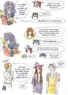 Bellariva's Cosplay : Chapitre 10 page 7