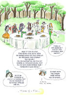 Bellariva's Cosplay : チャプター 10 ページ 9