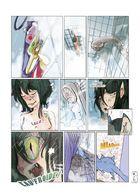 BKatze : Chapitre 4 page 5