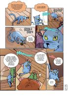 BKatze : Chapter 4 page 15
