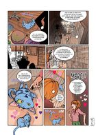 BKatze : Chapter 4 page 16