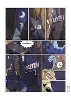 BKatze : Chapitre 4 page 30