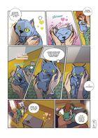 BKatze : Chapitre 4 page 7
