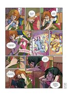 BKatze : Chapter 4 page 8