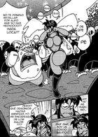 Mery X Max : Capítulo 30 página 15