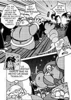 Mery X Max : Capítulo 30 página 16