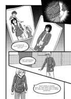 Mechanical heart  : Chapitre 9 page 10
