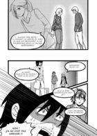Mechanical heart  : Chapitre 9 page 13