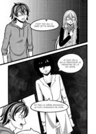 Mechanical heart  : Chapitre 9 page 15