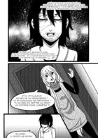 Mechanical heart  : Chapitre 9 page 18