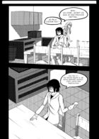 Mechanical heart  : Chapitre 9 page 22