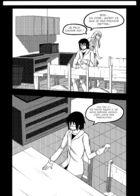 Mechanical heart  : Глава 9 страница 22