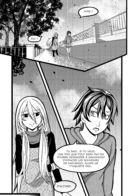 Mechanical heart  : Глава 9 страница 25