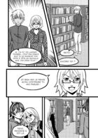 Mechanical heart  : Chapitre 9 page 26