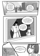 Mechanical heart  : Chapitre 9 page 6
