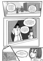 Mechanical heart  : Глава 9 страница 6