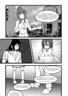 Mechanical heart  : Chapitre 9 page 7