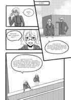 Mechanical heart  : Chapitre 9 page 8