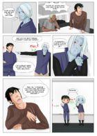 Les trèfles rouges : Chapter 5 page 4