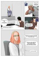 Les trefles rouges : Chapitre 5 page 8