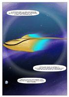 Les trefles rouges : Chapitre 5 page 15