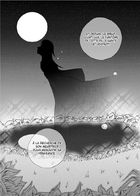 Color of the Heart : Chapitre 10 page 26