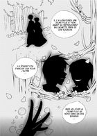 Color of the Heart : Chapitre 10 page 24