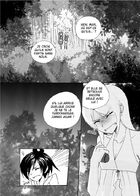 Color of the Heart : Chapitre 11 page 34