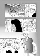 Color of the Heart : Chapitre 11 page 22