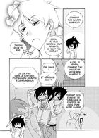 Color of the Heart : Chapitre 12 page 22