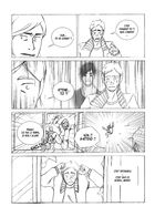 Scythe of Sins : Capítulo 2 página 12