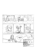 Scythe of Sins : Capítulo 2 página 13