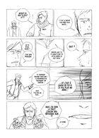 Scythe of Sins : Capítulo 2 página 14